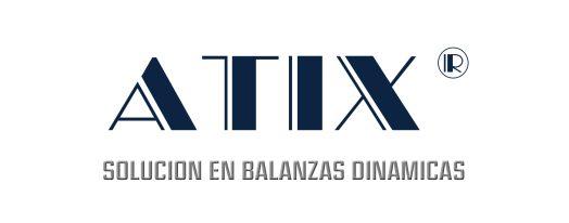 atix3