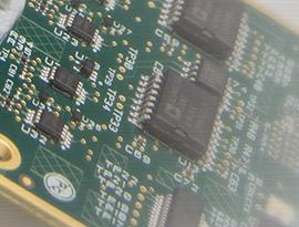 l_hardware