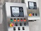 nav-automatedsystems
