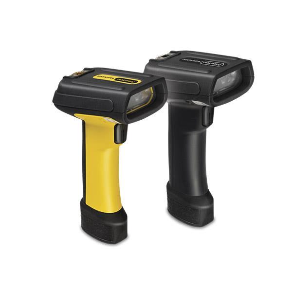 Datalogic-PowerScan-PD7100-Series-Laser-Scanner
