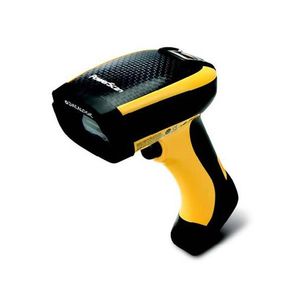Datalogic-PowerScan-PM9300-Series-Laser-Scanner