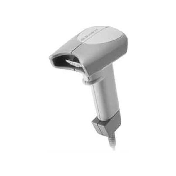 Datalogic-QuickScan-QS6000-Laser-Scanner
