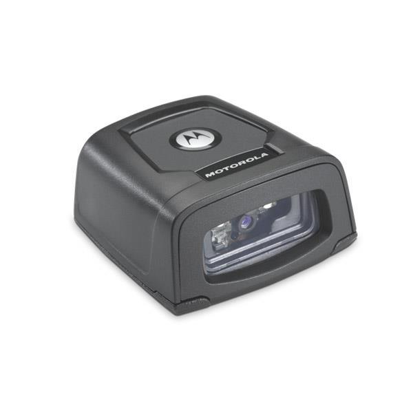 Motorola-DS457-Laser-Scanner