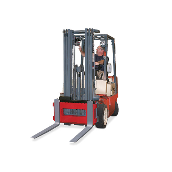 CLS-420-Forklift-Scale-1A