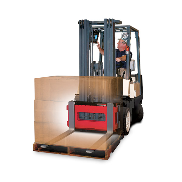 CLS-920i®-Forklift-Scale-1A