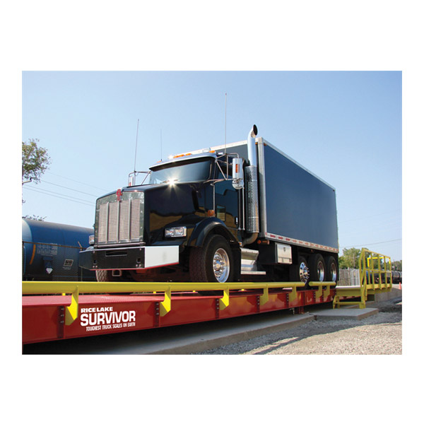 SURVIVOR®-OTR-Steel-Deck-Truck-Scale-1A