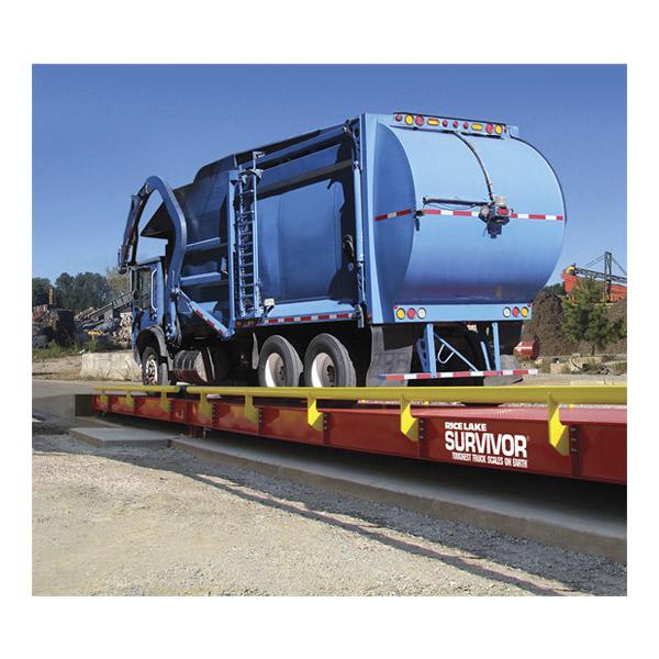 SURVIVOR®-OTR-Steel-Deck-Truck-Scale-2B