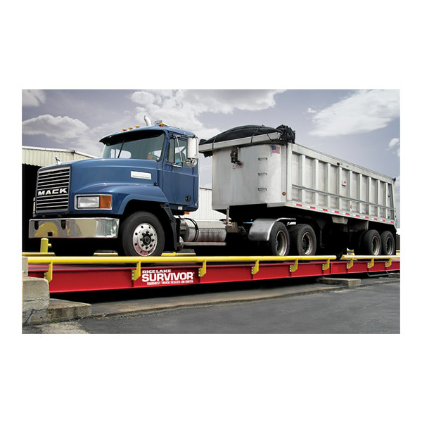 SURVIVOR®-OTR-Steel-Deck-Truck-Scale-3C