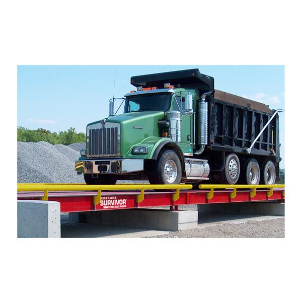 SURVIVOR®-OTR-Steel-Deck-Truck-Scale-4D