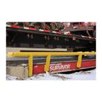 SURVIVOR®-OTR-Steel-Deck-Truck-Scale-5E
