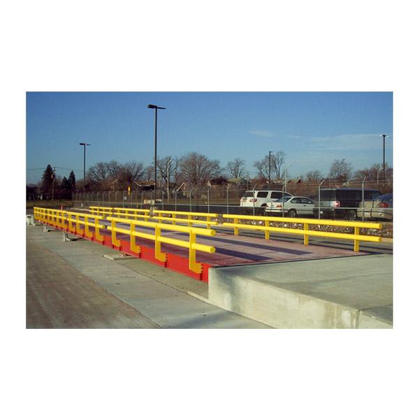 SURVIVOR®-OTR-Steel-Deck-Truck-Scale-6F