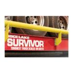 SURVIVOR®-OTR-Steel-Deck-Truck-Scale-7G