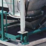 pipe_lever_scale-02