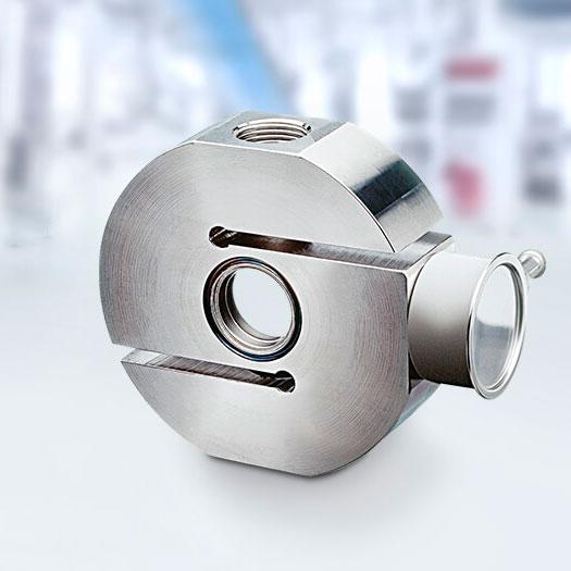 celula-carga-spr-6241-min