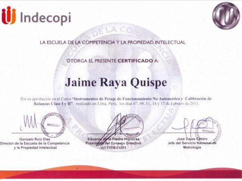 certificado-calibracion-de-balanzas-indecopi-min
